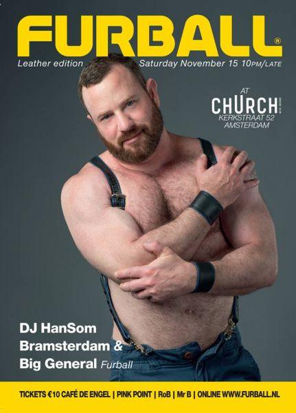 ggg film de gay sauna hamburg
