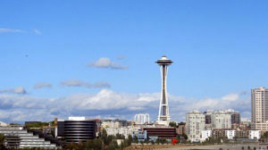 city photo