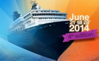 La Demence gay cruise