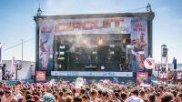 <b>Circuit Festival</b> 6-17 August 2014