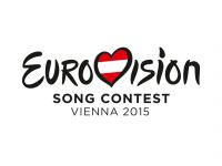 <b>Vienna host of Eurovision Song Contest 2015</b>