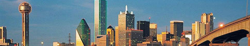 gay Dallas travel guide 2013