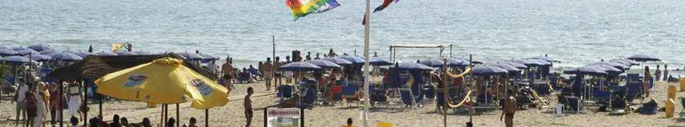 gay Torre del Lago, Versilia travel guide 2013