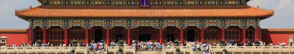 gay Beijing travel guide 2013