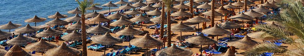 gay Sharm el Sheikh travel guide 2013