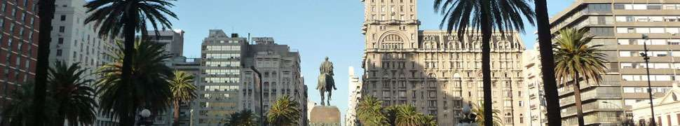 gay Montevideo travel guide 2013