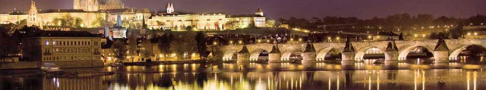gay Prague travel guide 2013