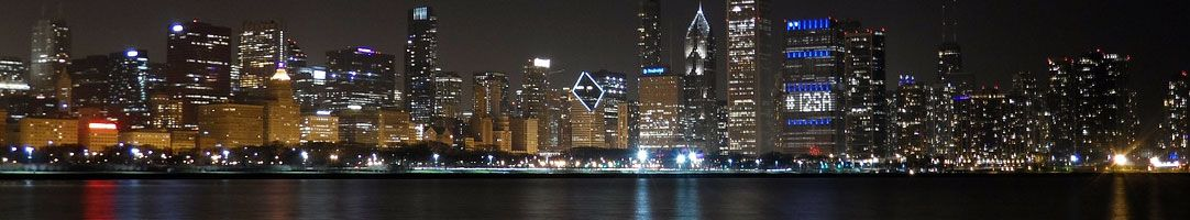 gay Chicago travel guide 2013