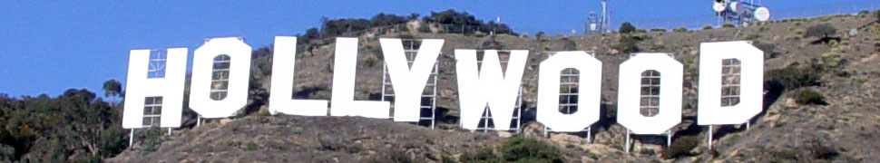 gay Los Angeles travel guide 2013