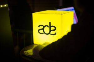 <b>Amsterdam Dance Event</b>