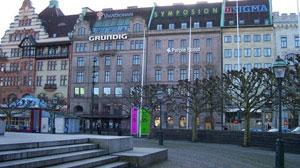 sex in stockholm escort i homosexuell enköping