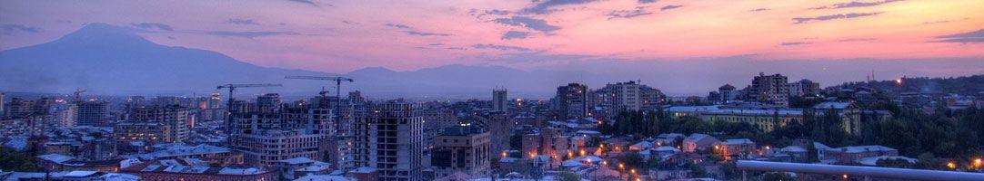 armenia gay yerevan