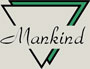 logo Mankind