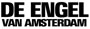 logo De Engel Van Amsterdam