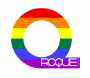 logo Club Roque