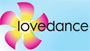 logo LoveDance