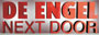 logo De Engel Next Door