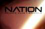 logo Nation Club