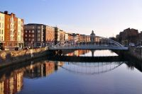 <b>Dublin</b> gay guide