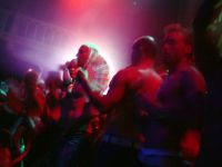 <b>Gay</b> Nightlife Amsterdam