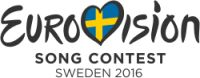 <b>Eurovision 2013</b> in Malm, Sweden!