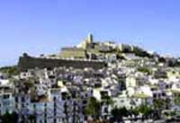<b>Eivissa</b> gay guide