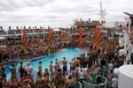 pictures of RSVP Caribbean Cruise