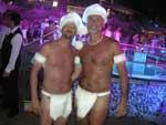 pictures of Atlantis Caribbean all gay cruise
