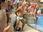 pictures of Gay Pride Maspalomas