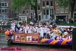pictures of Pride Canal Parade