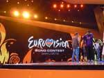 pictures of Eurovision Song Contest