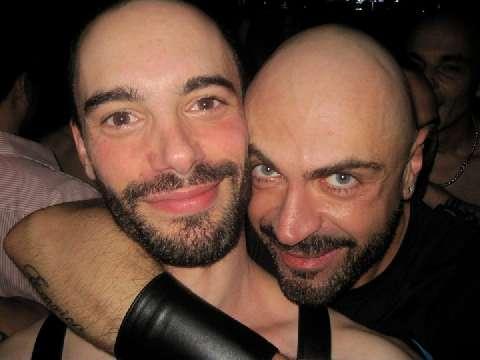 sexe gay beur massage gay black paris