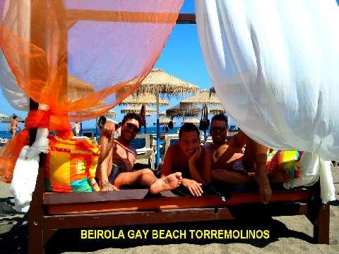 Palm beach florida gay