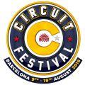 Circuit  Festival 2019