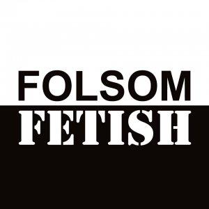 flyer Folsom Europe