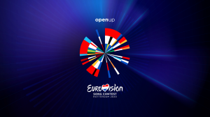 flyer Eurovision Song Contest 2020 2020-05-12