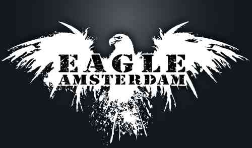 from Crosby gay reviews eagle bar in amsterdam