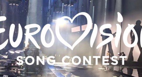 Eurovision song contest Turino 2022