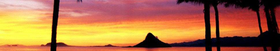 from Uriel gay travel hawaii