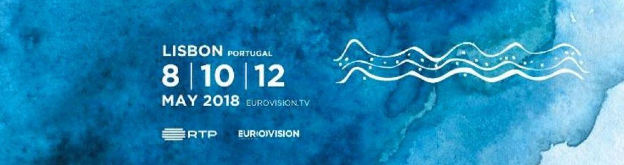 Eurovison