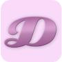 logo Danserette