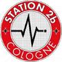 logo Station 2b