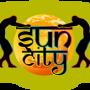 logo Sun City Sauna