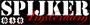 logo Spijker