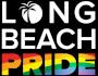 logo Long Beach Pride