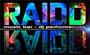 logo Raidd Bar