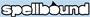 logo Spellbound