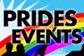 Gay prides /