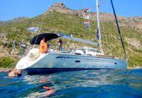 Gay Sail Vacations