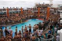 All gay cruises 2021 / 2022